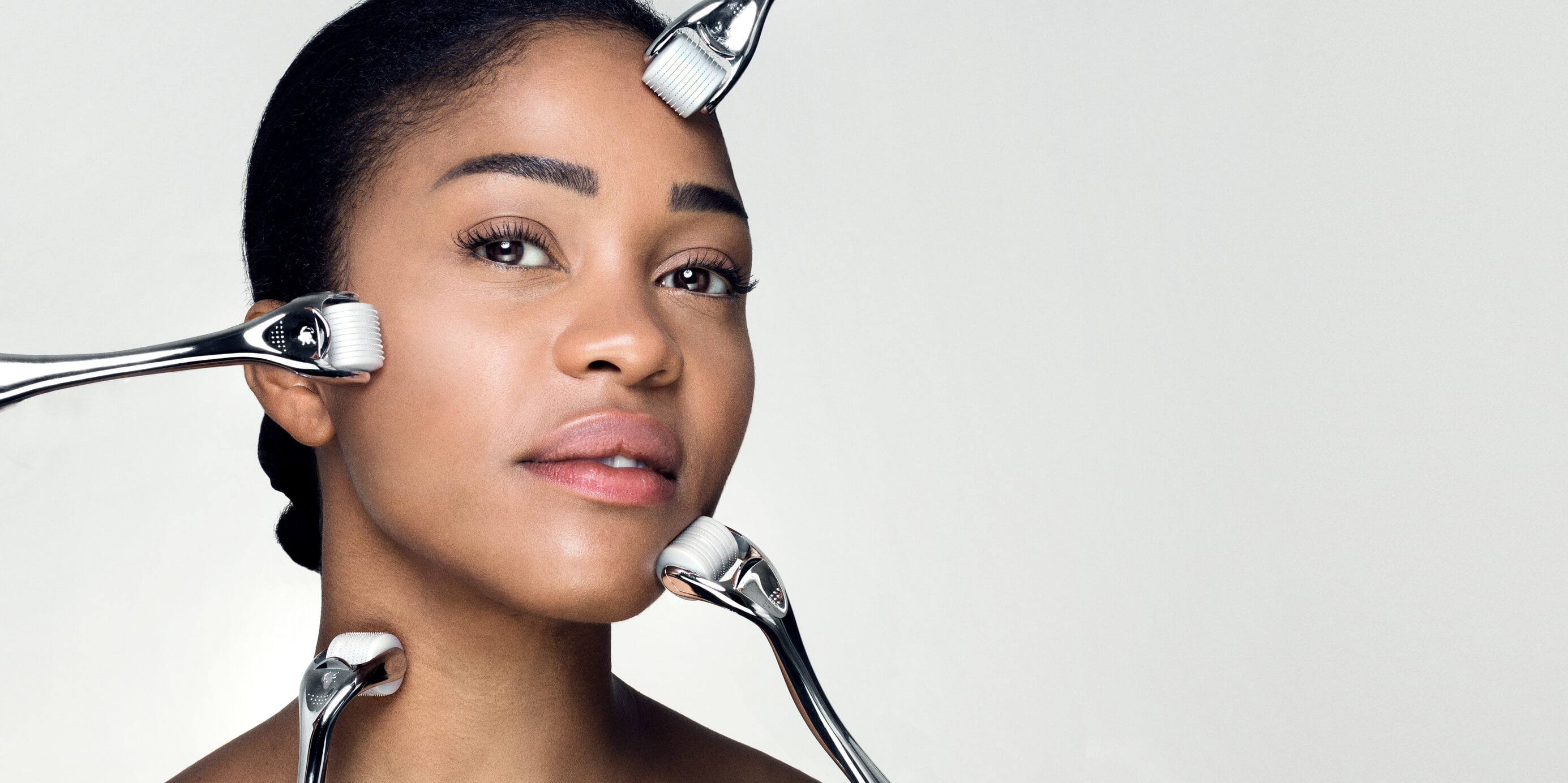 Microneedling 101: How, Why, When?
