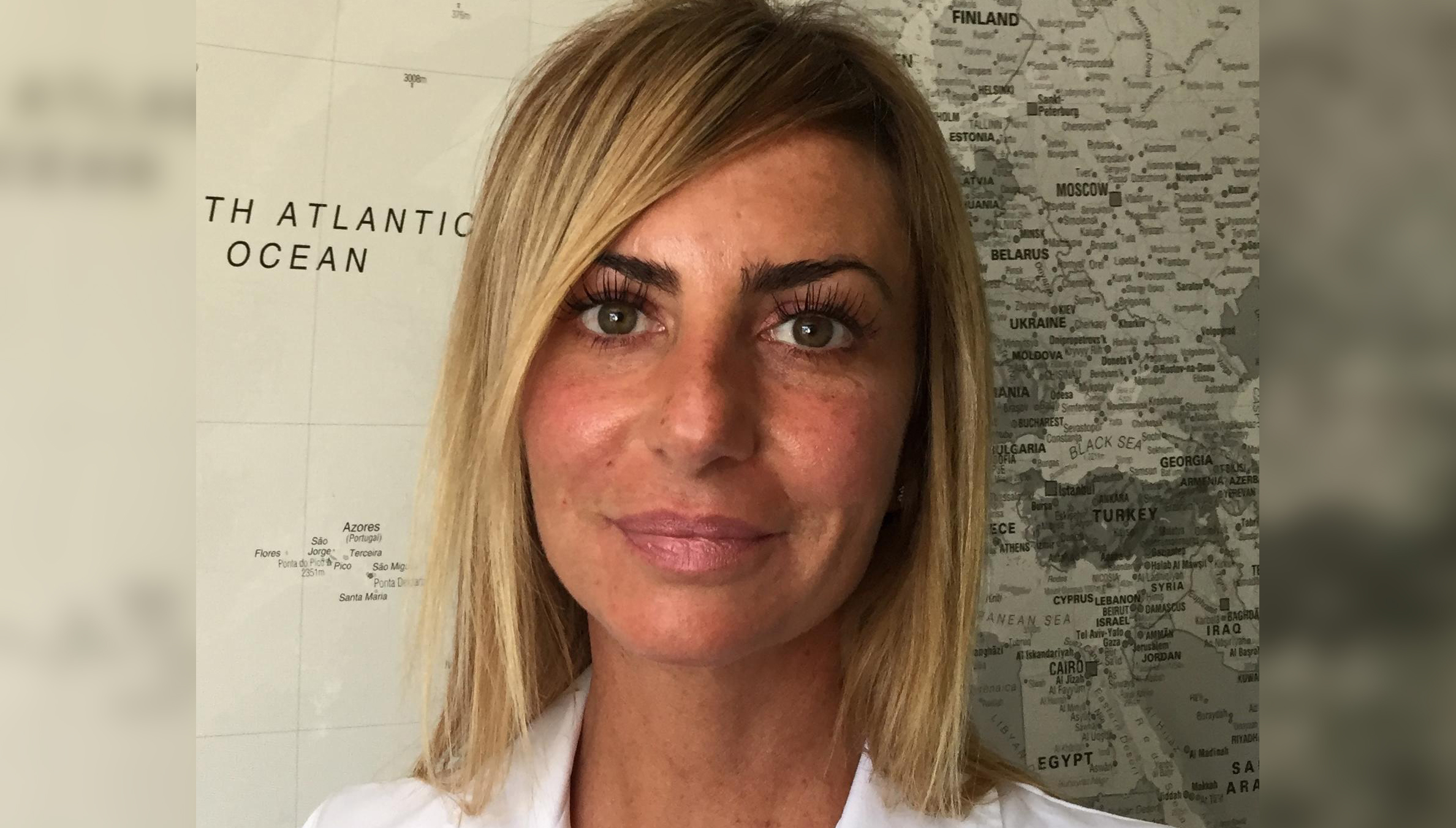 Keep the collagen coming! Dr Ana Barragan talks clinical treatment trends